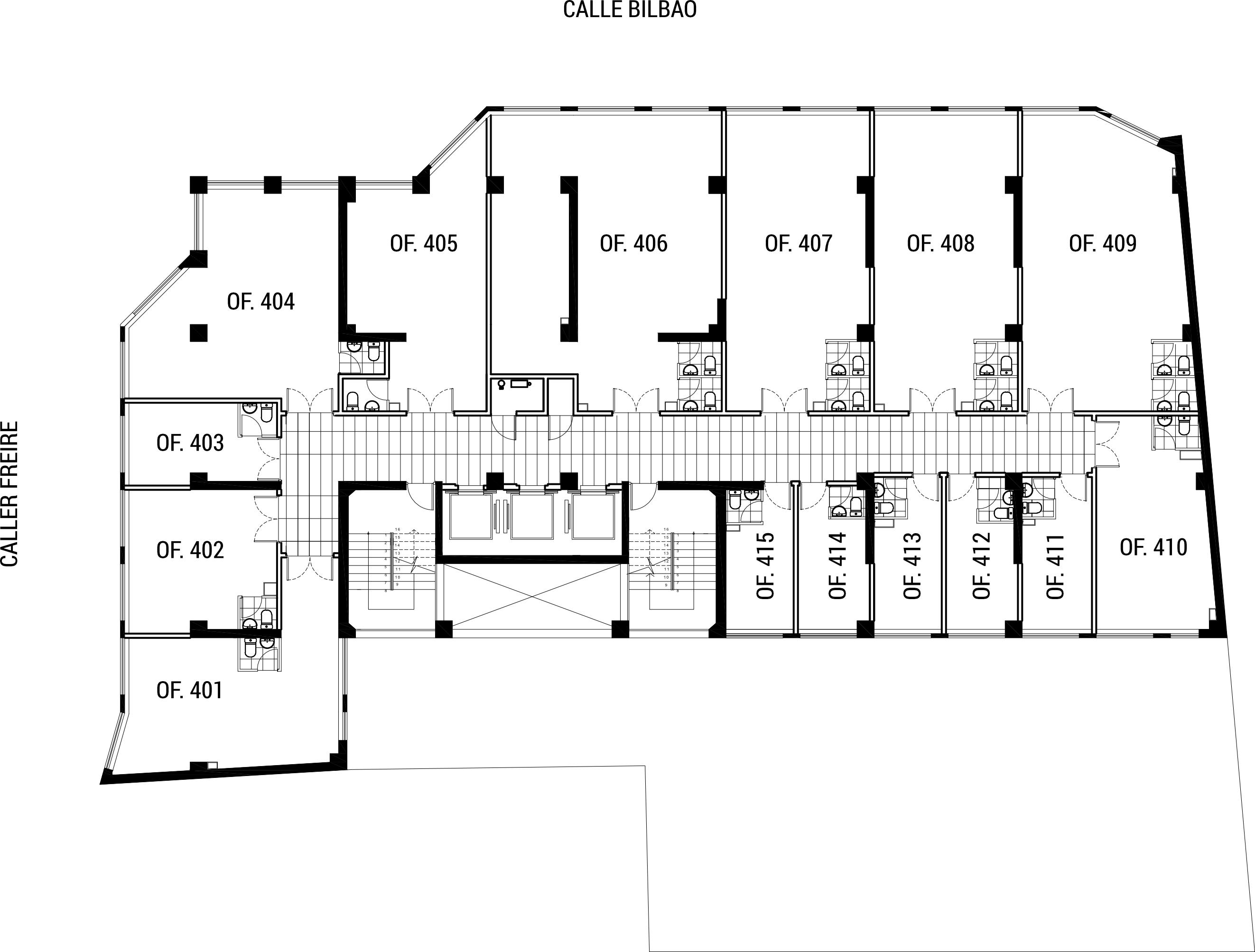 piso-4
