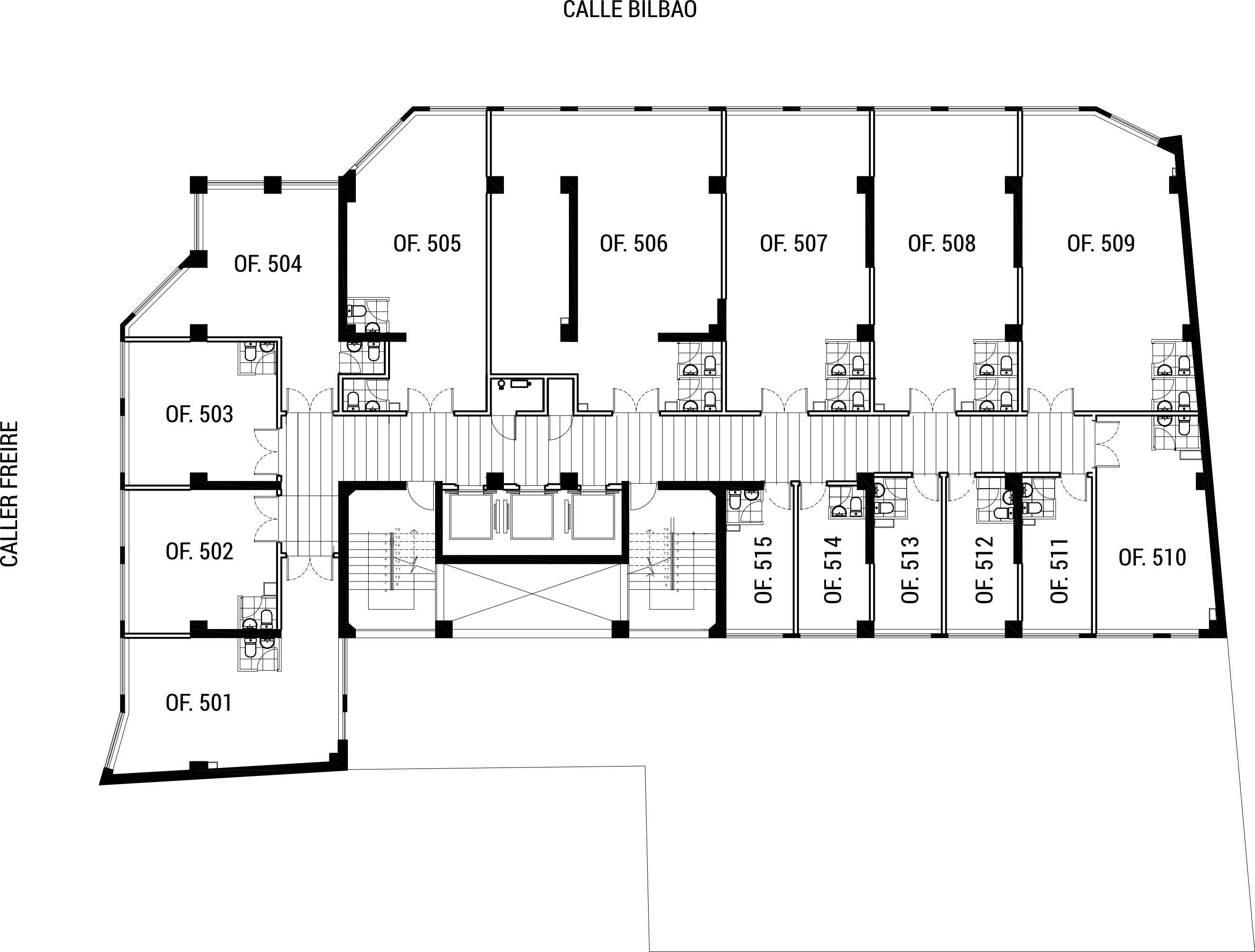 piso-5